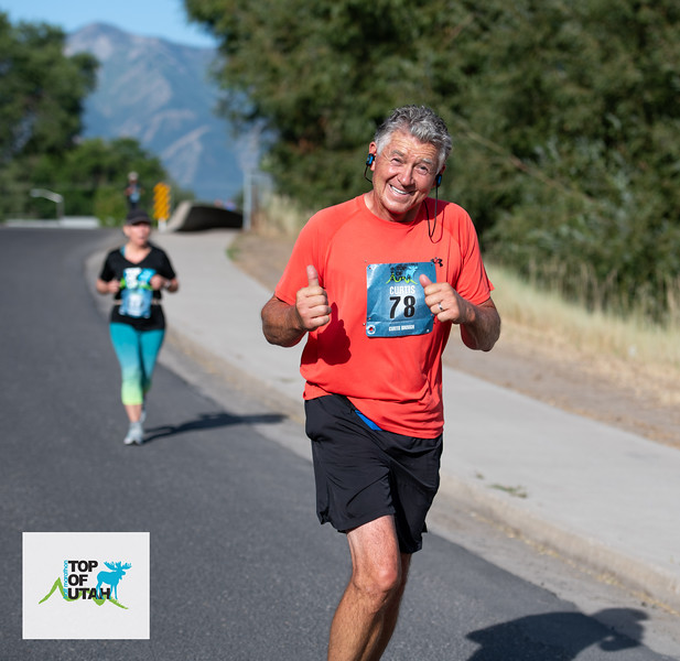 GBP_9289 20190824 0901 2019-08-24 Top of Utah Half Marathon