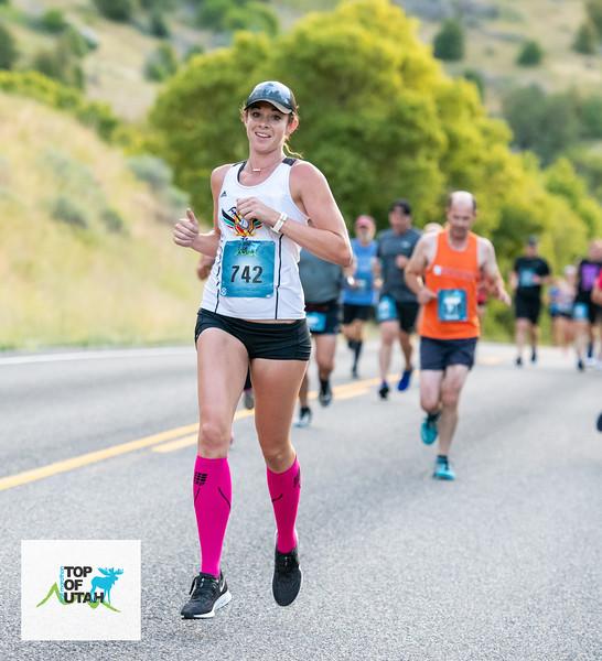 GBP_5012 20190824 0714 2019-08-24 Top of Utah 1-2 Marathon