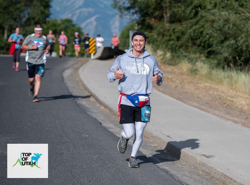 GBP_8757 20190824 0852 2019-08-24 Top of Utah Half Marathon