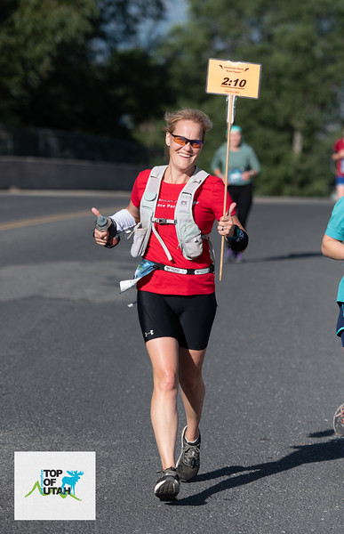 GBP_8384 20190824 0845 2019-08-24 Top of Utah Half Marathon