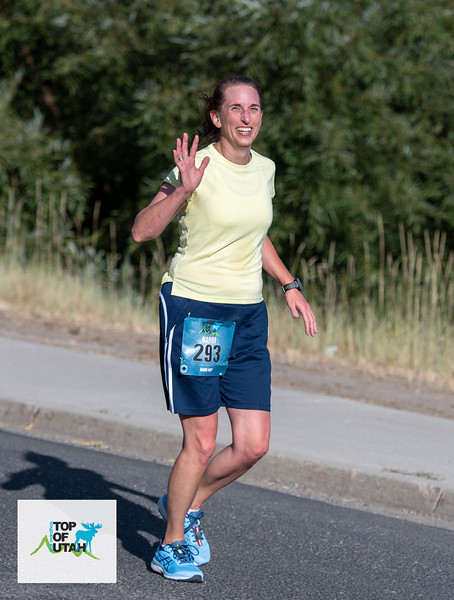 GBP_8543 20190824 0848 2019-08-24 Top of Utah Half Marathon