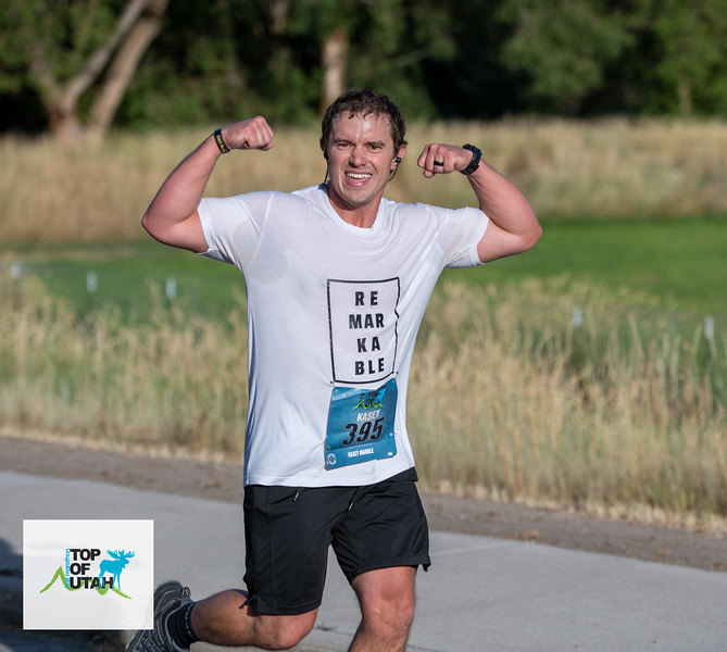 GBP_7272 20190824 0826 2019-08-24 Top of Utah Half Marathon