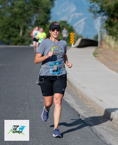 GBP_8909 20190824 0854 2019-08-24 Top of Utah Half Marathon