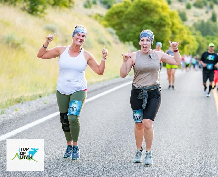 GBP_6249 20190824 0723 2019-08-24 Top of Utah Half Marathon