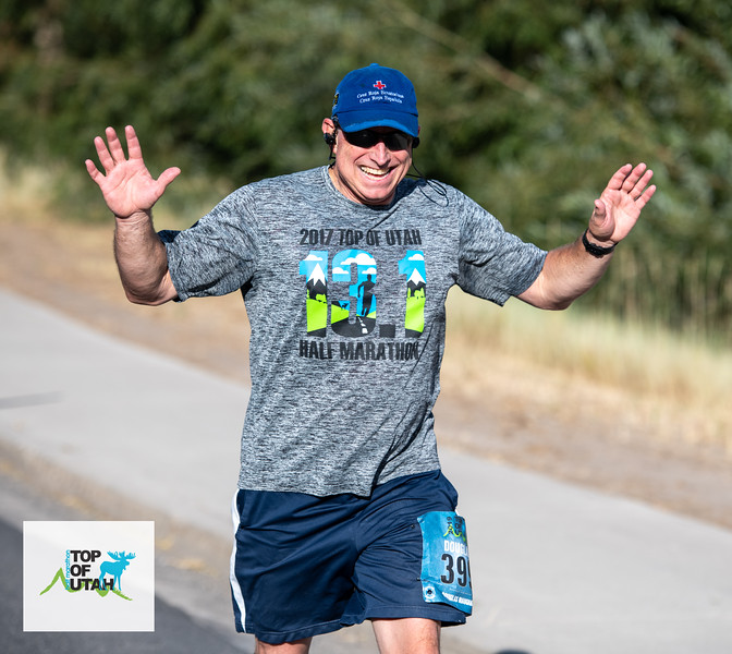 GBP_8198 20190824 0842 2019-08-24 Top of Utah Half Marathon