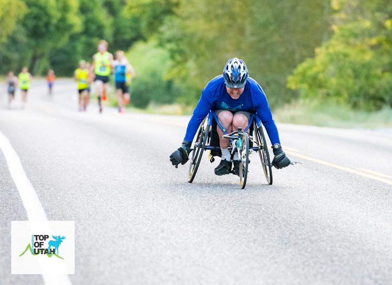 GBP_4588 20190824 0709 2019-08-24 Top of Utah 1-2 Marathon