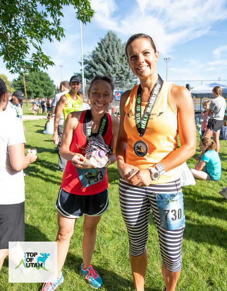 GBP_9862 20190824 0933 2019-08-24 Top of Utah Half Marathon