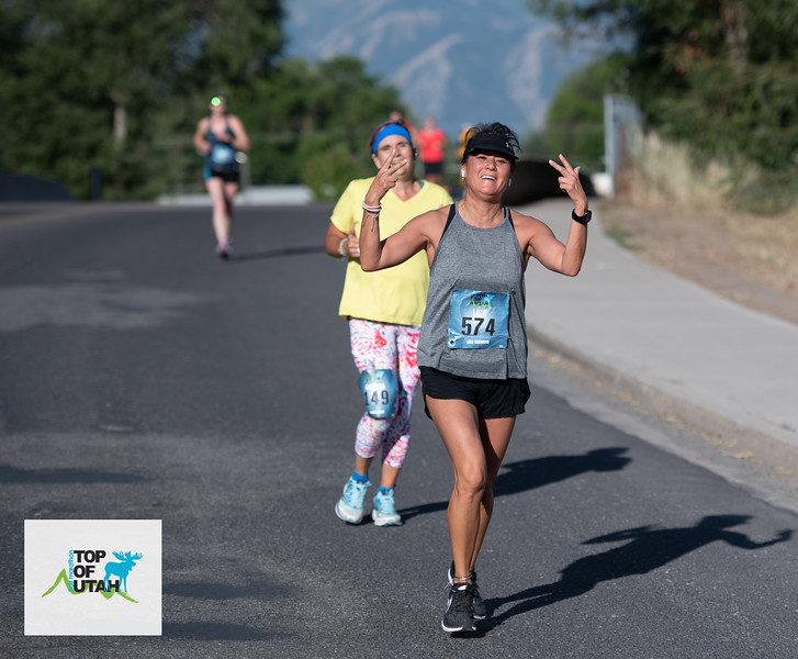 GBP_8145 20190824 0841 2019-08-24 Top of Utah Half Marathon