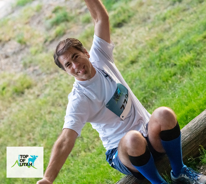 GBP_4486 20190824 0643 2019-08-24 Top of Utah 1-2 Marathon