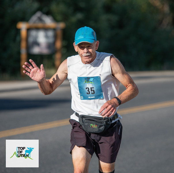 GBP_7681 20190824 0834 2019-08-24 Top of Utah Half Marathon