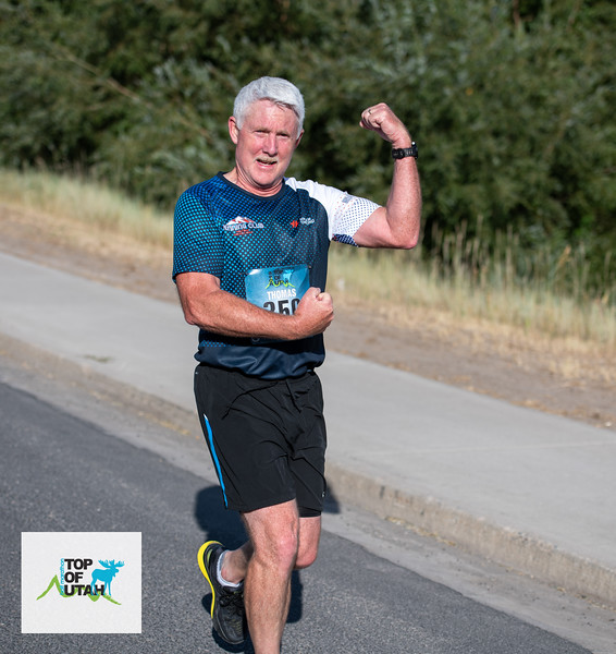 GBP_8221 20190824 0842 2019-08-24 Top of Utah Half Marathon