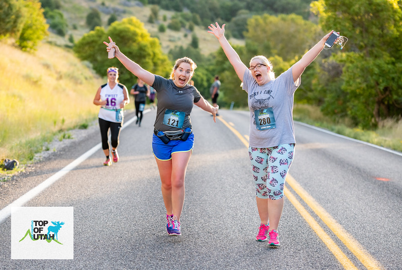 GBP_6405 20190824 0727 2019-08-24 Top of Utah Half Marathon