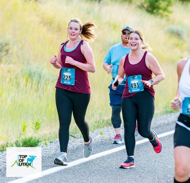 GBP_5880 20190824 0720 2019-08-24 Top of Utah 1-2 Marathon