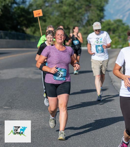 GBP_8843 20190824 0853 2019-08-24 Top of Utah Half Marathon