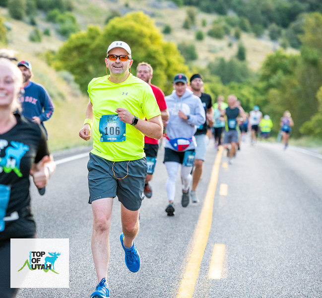 GBP_5529 20190824 0718 2019-08-24 Top of Utah 1-2 Marathon
