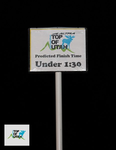 GBP_4223 20190824 0517 2019-08-24 Top of Utah 1-2 Marathon