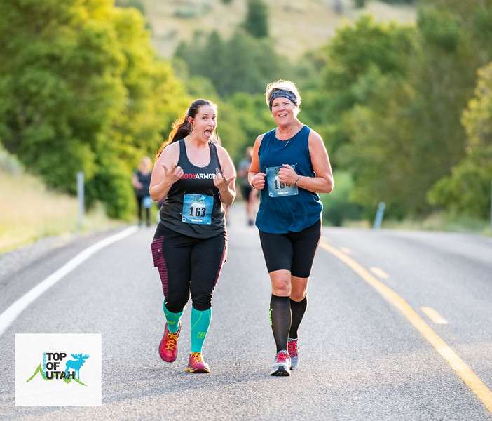 GBP_6389 20190824 0727 2019-08-24 Top of Utah Half Marathon