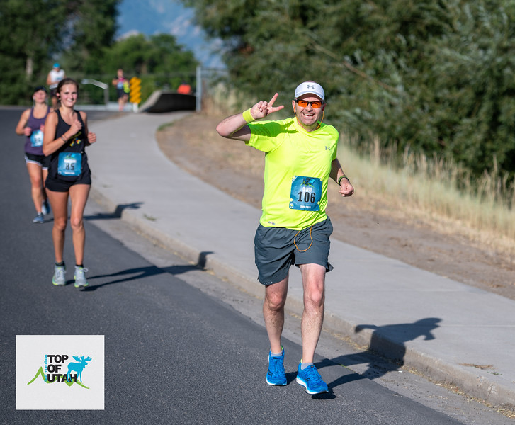 GBP_7666 20190824 0834 2019-08-24 Top of Utah Half Marathon