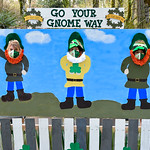2021-03-13 ATFS Go Your Gnome Way