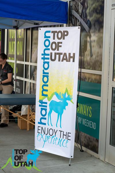 20210827 17 0553  Top of Utah Half Marathon-2