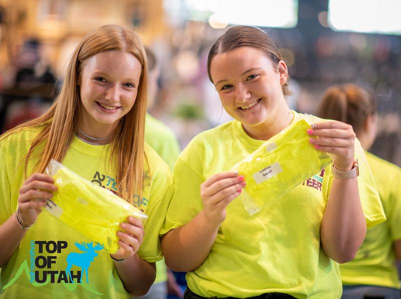 20210827 17 1041  Top of Utah Half Marathon-7