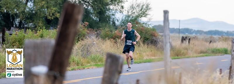 20210918 08 1458  Top of Utah Marathon-3-3