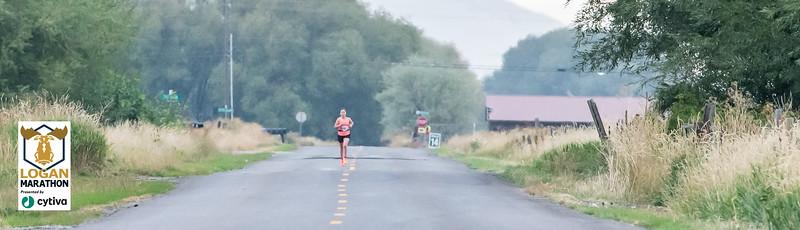 20210918 08 2135  Top of Utah Marathon-2-3