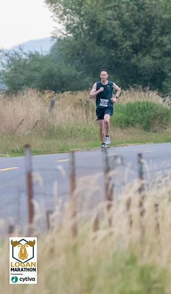 20210918 08 1440  Top of Utah Marathon-4-3