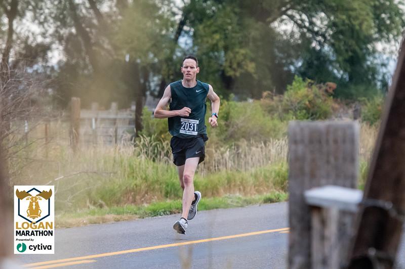20210918 08 1503  Top of Utah Marathon-6-3