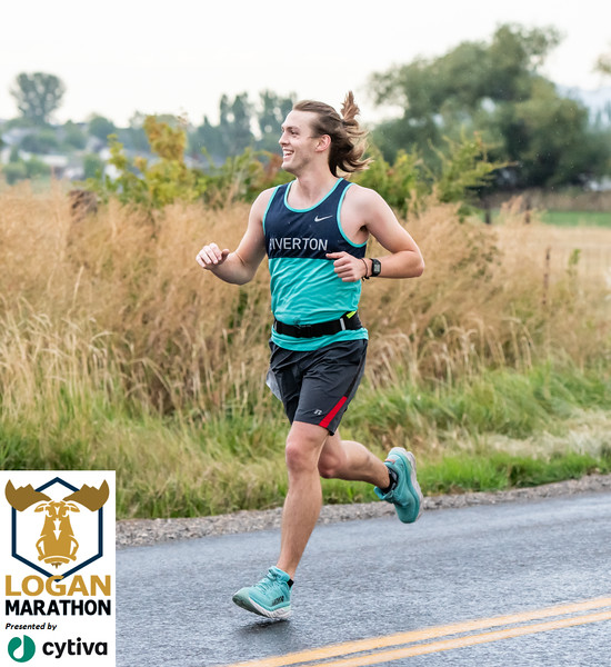 20210918 08 2710  Top of Utah Marathon-3