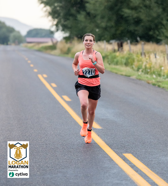 20210918 08 2249  Top of Utah Marathon-3