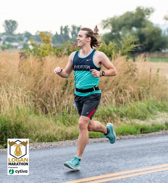 20210918 08 2710  Top of Utah Marathon-3-2