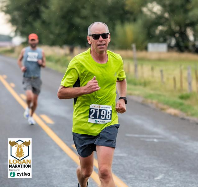 20210918 08 2614  Top of Utah Marathon-8-3