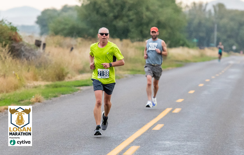 20210918 08 2605  Top of Utah Marathon-2-3