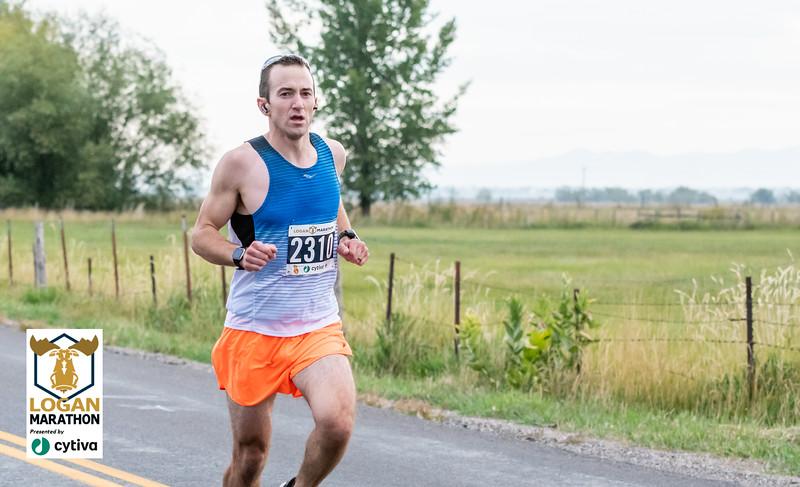 20210918 08 1602  Top of Utah Marathon-8-3