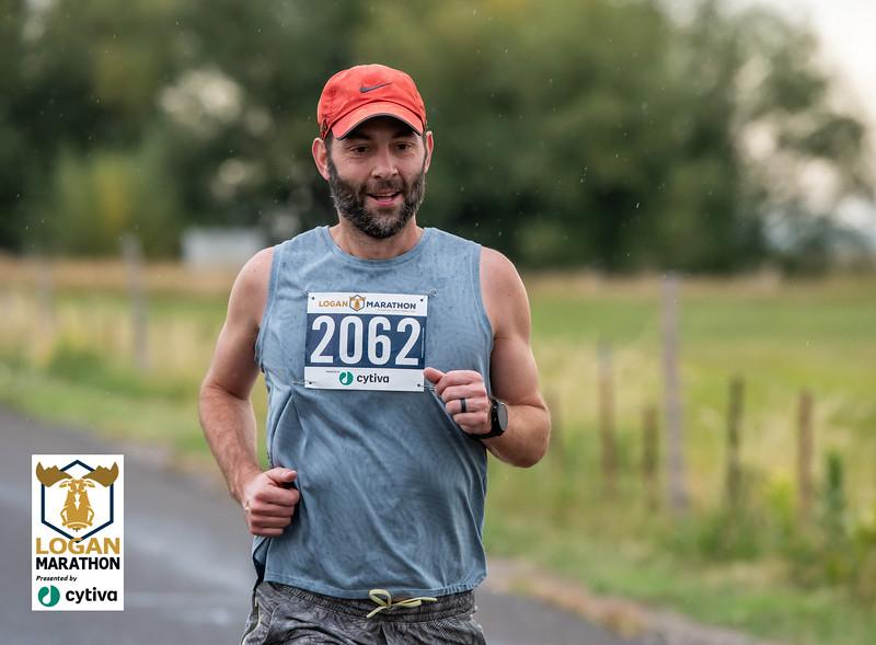 20210918 08 2619  Top of Utah Marathon-4-3