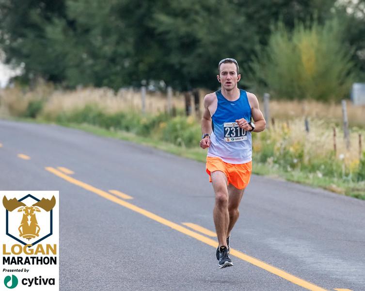 20210918 08 1558  Top of Utah Marathon-6
