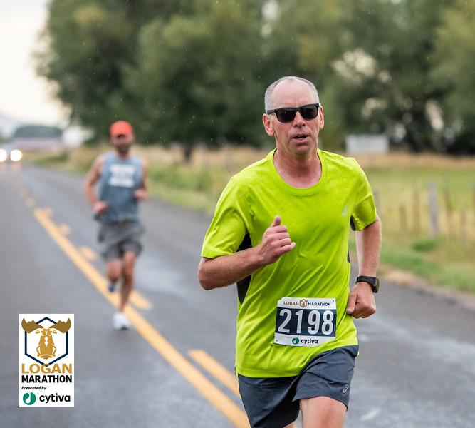 20210918 08 2615  Top of Utah Marathon-3-3