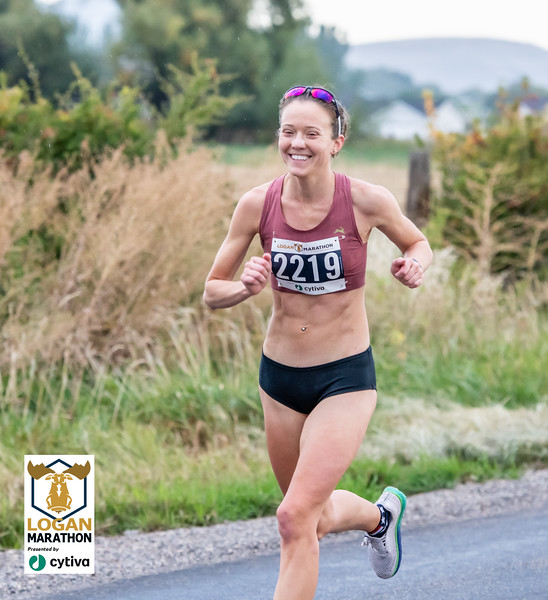 20210918 08 2103  Top of Utah Marathon-3