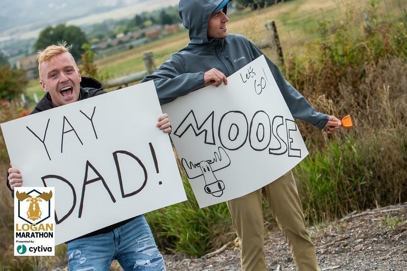 20210918 08 2938  Top of Utah Marathon-3-2