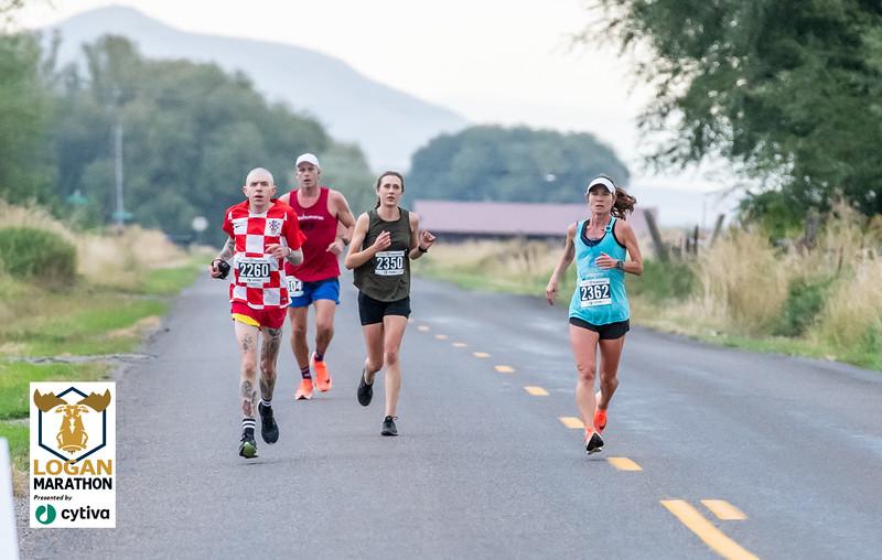 20210918 08 2926  Top of Utah Marathon-2-2