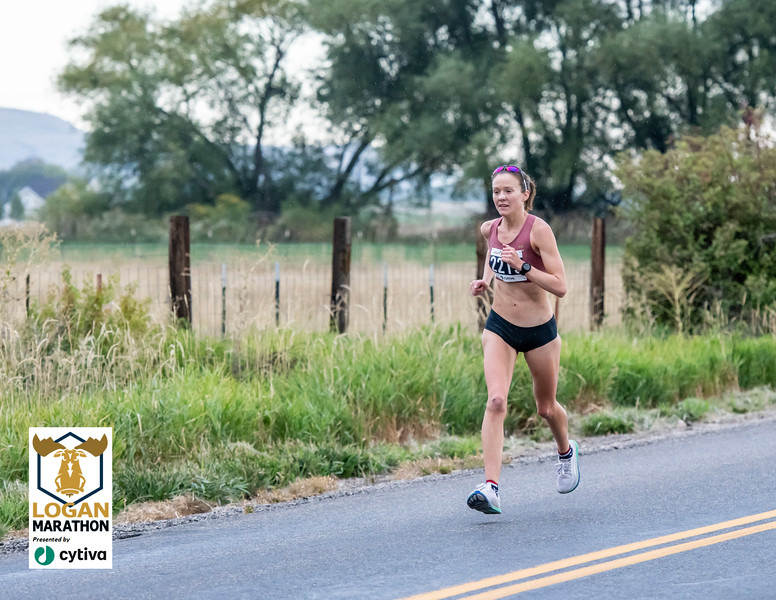 20210918 08 2100  Top of Utah Marathon-8-3