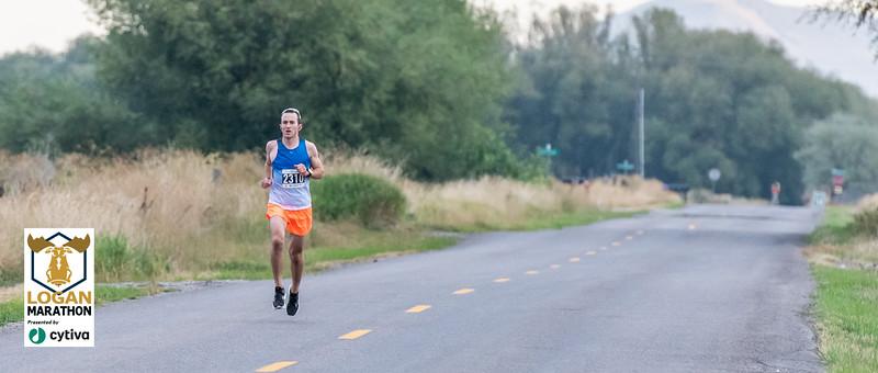 20210918 08 1544  Top of Utah Marathon-6-3