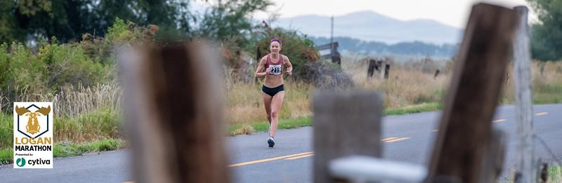 20210918 08 2050  Top of Utah Marathon-12-3