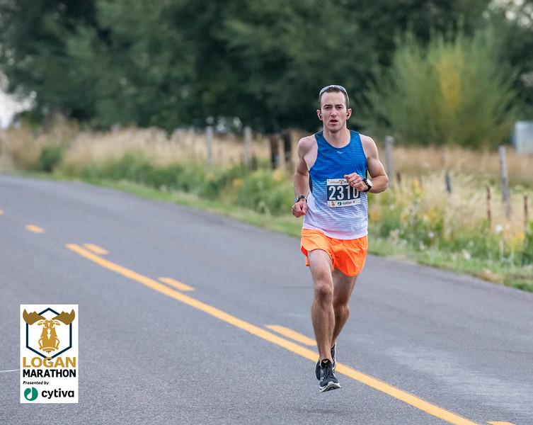20210918 08 1558  Top of Utah Marathon-6-3