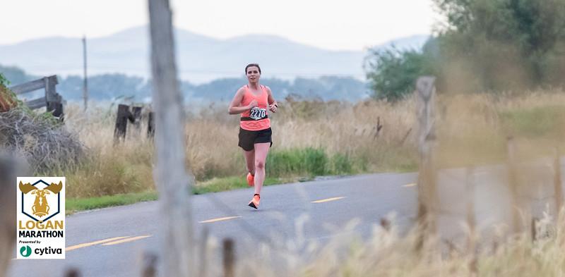 20210918 08 2234  Top of Utah Marathon-8-3