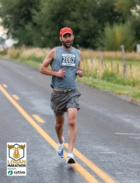 20210918 08 2617  Top of Utah Marathon-2-3