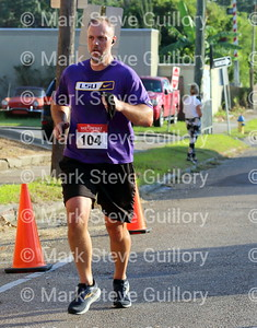2021 Roux Run 5K - New Iberia, Louisiana 10092021 109