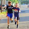 2021 Roux Run 5K - New Iberia, Louisiana 10092021 039