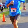 2021 Roux Run 5K - New Iberia, Louisiana 10092021 060